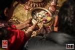 ©iancorless.com_Nepal2014-7860
