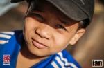 ©iancorless.com_Nepal2014-7865