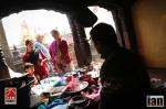 ©iancorless.com_Nepal2014-7868