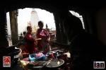 ©iancorless.com_Nepal2014-7870