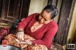 ©iancorless.com_Nepal2014-7877