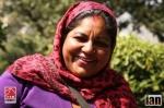 ©iancorless.com_Nepal2014-7909