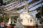 ©iancorless.com_Nepal2014-7921