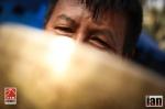 ©iancorless.com_Nepal2014-7928
