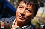 ©iancorless.com_Nepal2014-7931