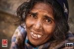 ©iancorless.com_Nepal2014-7953