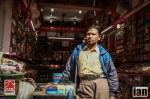 ©iancorless.com_Nepal2014-7975