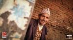 ©iancorless.com_Nepal2014-7979