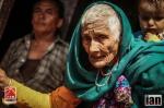 ©iancorless.com_Nepal2014-7999