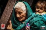 ©iancorless.com_Nepal2014-8002