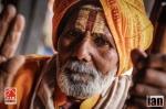 ©iancorless.com_Nepal2014-8010