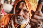 ©iancorless.com_Nepal2014-8014