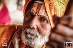 ©iancorless.com_Nepal2014-8019