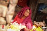 ©iancorless.com_Nepal2014-8034