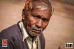©iancorless.com_Nepal2014-8043