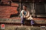 ©iancorless.com_Nepal2014-8049