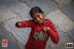 ©iancorless.com_Nepal2014-8057