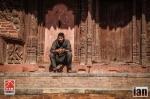 ©iancorless.com_Nepal2014-8068