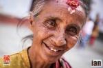 ©iancorless.com_Nepal2014-8083