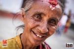 ©iancorless.com_Nepal2014-8084