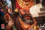 ©iancorless.com_Nepal2014-8094