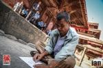©iancorless.com_Nepal2014-8102