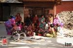 ©iancorless.com_Nepal2014-8108