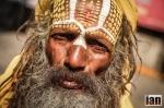 ©iancorless.com_Nepal2014-8112