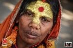 ©iancorless.com_Nepal2014-8120