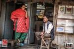 ©iancorless.com_Nepal2014-8135