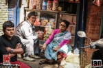 ©iancorless.com_Nepal2014-8142