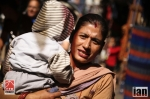 ©iancorless.com_Nepal2014-8148