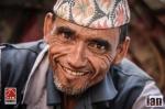 ©iancorless.com_Nepal2014-8150