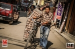 ©iancorless.com_Nepal2014-8155
