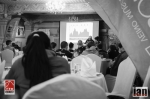 ©iancorless.com_Nepal2014-8224