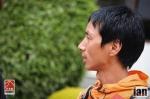 ©iancorless.com_Nepal2014-8239