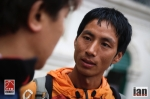 ©iancorless.com_Nepal2014-8240