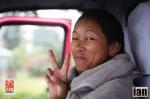 ©iancorless.com_Nepal2014-8267