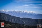 ©iancorless.com_Nepal2014-8281