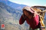©iancorless.com_Nepal2014-8299