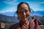 ©iancorless.com_Nepal2014-8304