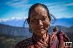 ©iancorless.com_Nepal2014-8304#ETRkathmandu