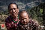 ©iancorless.com_Nepal2014-8313