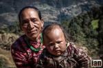 ©iancorless.com_Nepal2014-8313#ETRkathmandu
