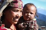 ©iancorless.com_Nepal2014-8322