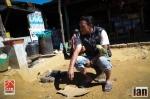 ©iancorless.com_Nepal2014-8329