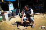 ©iancorless.com_Nepal2014-8329#ETRkathmandu