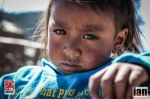 ©iancorless.com_Nepal2014-8345