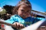 ©iancorless.com_Nepal2014-8348