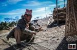 ©iancorless.com_Nepal2014-8351#ETRkathmandu